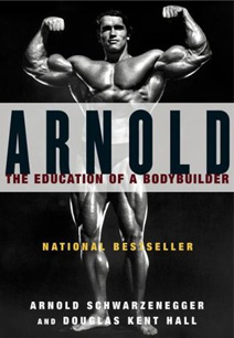 Arnold's Encyclopedia of Bodybuilding